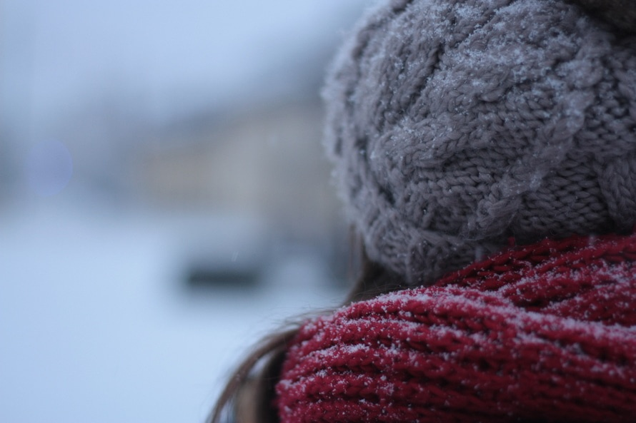 Resultado de imagem para frio